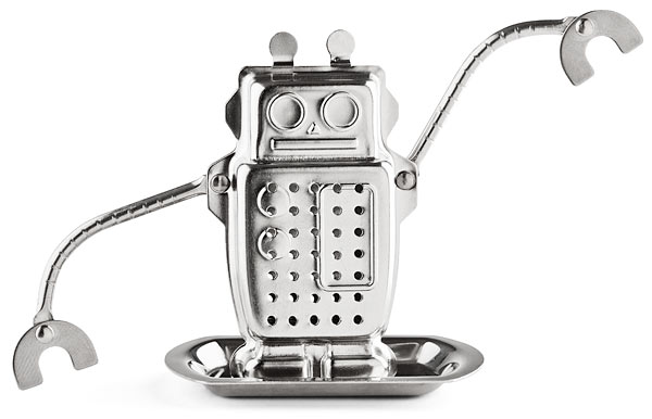 robot_tea_infuser