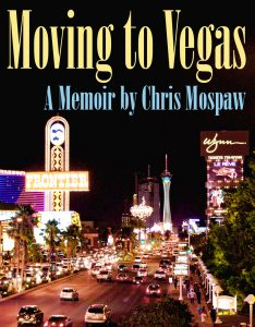 Moving to Vegas Book Cover (SM)